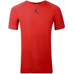 CAMISETA JORDAN 23 ALPHA DRY PANEL TOP (NIÑO)