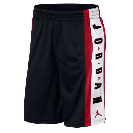tengo sueño enfermero Estructuralmente  šef Zelo jezen Za urejanje pantalones cortos jordan - mcplayrec.org
