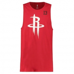 CAMISETA TIRANTES ALL NET BASIC TANK - JAMES HARDEN