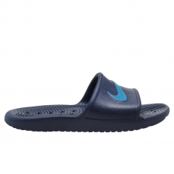 NIKE KAWA SHOWER (GS)