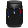 MOCHILA NIKE KYRIE IRVING BACKPACK