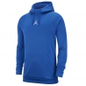SUDADERA JORDAN 23 ALPHA THERMA FLEECE PO