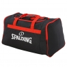 BOLSA SPALDING TEAM BAG MEDIUM