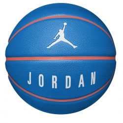 JORDAN PLAYGROUND T7