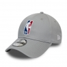 GORRA LEAGUE SHIELD 39THIRTY NBA LOGO