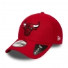 GORRA DIAMOND ERA ESSENTIAL 39THIRTY CHICAGO BULLS