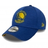 GORRA TEAM SHADOW TECH 9FORTY GOLDEN STATE WARRIORS