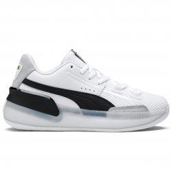 PUMA CLYDE HARDWOOD JR