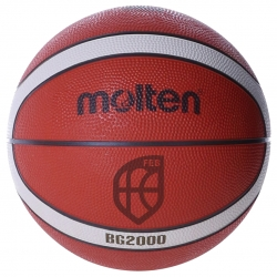 MOLTEN B3G2000 T3