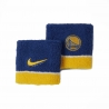 MUÑEQUERA NBA GOLDEN STATE WARRIORS