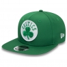 GORRA FEATHERWEIGHT 9FIFTY OTC BOSTON CELTICS