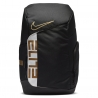 MOCHILA NIKE HOOPS ELITE PRO BACKPACK