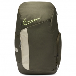 MOCHILA NIKE HOOPS ELITE PRO BACKPACK SMALL