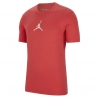CAMISETA JORDAN JUMPMAN DRI-IT TRACK CREW