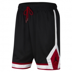 PANTALÓN CORTO JORDAN JUMPMAN DIAMOND SHORT