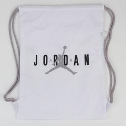 JORDAN HBR GYMSACK