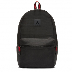 MOCHILA JORDAN JDN BACKPACK