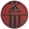 BALON ADIDAS 3 STRIPES T5