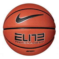 NIKE ELITE TOURNAMENT T6