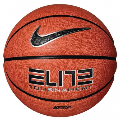 NIKE ELITE TOURNAMENT T7