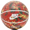 NIKE GLOBAL EXPL BASKETBALL -WEST T7