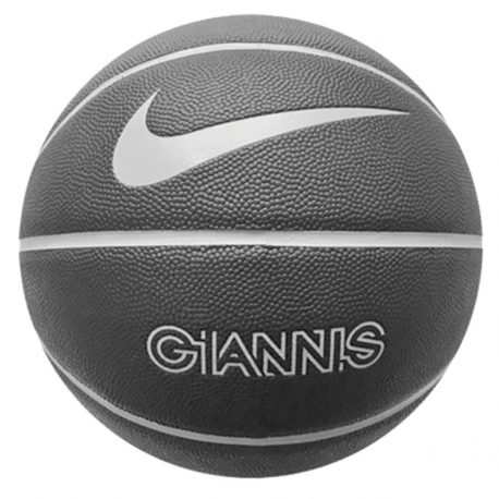 NIKE GIANNIS ALL COURT T7