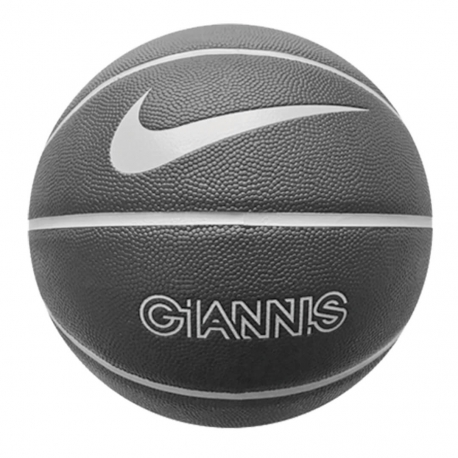 NIKE GIANNIS ALL COURT T6