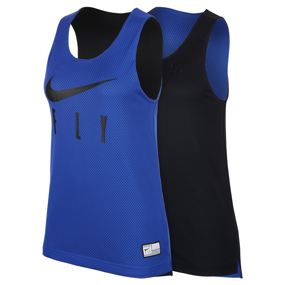 La base de datos Gobernable Extracto  CAMISETA TIRANTES NIKE BREATHE ELITE