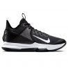 LEBRON WITNESS IV (GS)