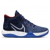 "KD TREY 5 VIII ""CRUSH"" (GS)"