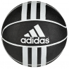 BALON ADIDAS 3 STRIPES T7