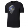 "CAMISETA NIKE  DRi-FIT ""WORLD BALL"""