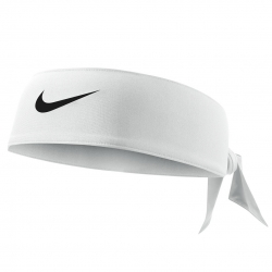 BANDANA NIKE DRI-FIT HEAD TIE 3.0