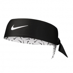 BANDANA REVERSIBLE NIKE DRI-FIT HEAD TIE 2.0