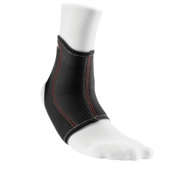 TOBILLERA ANKLE SUPPORT