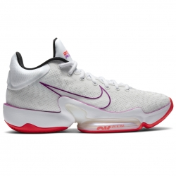 "NIKE ZOOM RIZE 2 ""WHITE"""