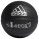 BALON ADIDAS ALL COURT BASKETBALL T7