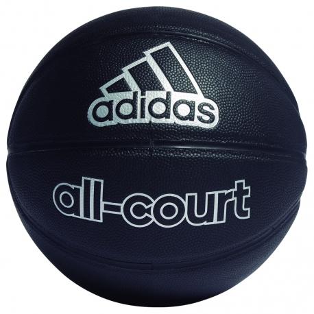 BALON ADIDAS ALL COURT BASKETBALL T5
