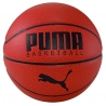 PUMA BASKETBALL TOP LEATHER