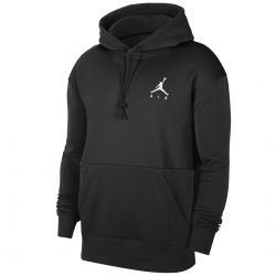 SUDADERA JORDAN JUMPMAN AIR FLEECE PULLOVER