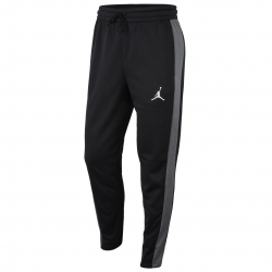 PANTALONES JORDAN JUMPMAN AIR THERMA FLEECE PANT