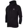SUDADERA JORDAN JUMPMAN AIR FLEECE FULL-ZIP