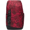 "MOCHILA NIKE HOOPS ELITE PRO BACKPACK ""RED ROSE"""