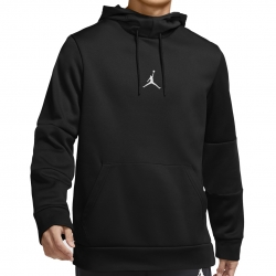 SUDADERA JORDAN JUMPMAN AIR THERMA FLEECE PULLOVER