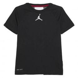 CAMISETA JORDAN CORE PERFORMANCE (NIÑO)