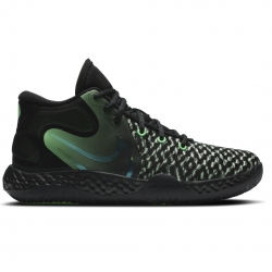 "KD TREY 5 VIII ""GREENISH"""