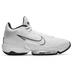 "NIKE ZOOM RIZE 2 ""TEAM"""