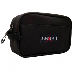 NECESER JORDAN TRAVEL DOPP KIT