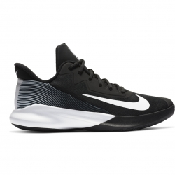 NIKE AIR PRECISION IV (GS)