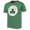 CAMISETA NBA PRIMARY SS TEE BOSTON CELTICS (NIÑO)